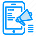 advertisement, advertising, campaign, digital, media, mobile