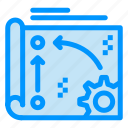 api, app, automation, setting, technology
