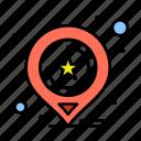 business, location, maps, marketing