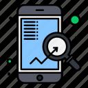 fast, mobile, search, seo