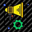 automation, digital, marketing, speaker