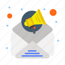 advertisement, digital, email, marketing
