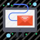 digital, email, marketing, newsletter