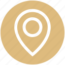 digital marketing, gps, location, map, navigation, pin