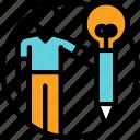 bulb, creative, creator, idea, innovation