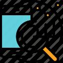 engine, optimization, search, seo, smartphone
