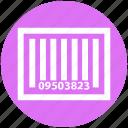 bar code, barcode, code, digital, product, shop, shopping