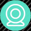 cam, camera, device, digital, stream, video, webcam