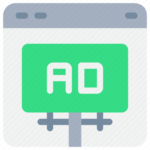 advertising, browser, business, internet, marketing, online, seo, website icon