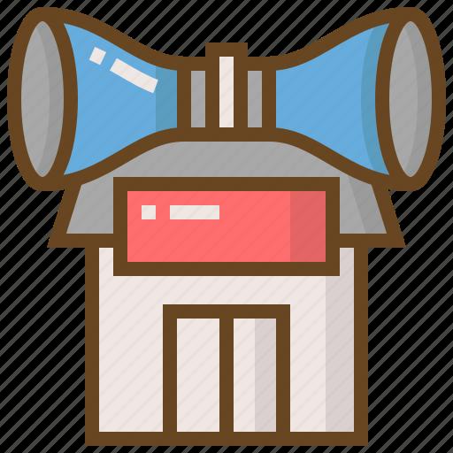 advertising, commerce, digital, marketing, seo, technology, website icon