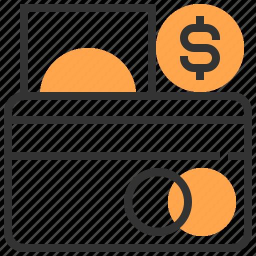 card, commerce, credit, digital, marketing, money, website icon