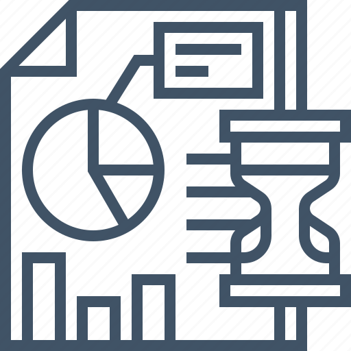 business, chart, internet, marketing, plan, planning, schedule icon