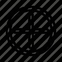 element, media, ui, ux icon