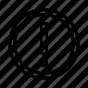 element, media, stop operation, ui, ux, warning dialog icon