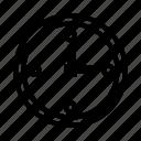 element, media, time setting, ui, ux icon