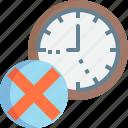 nine, no, clock, to, time