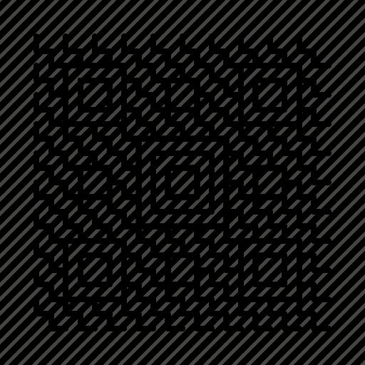 design, graphic, illustration, pattern, seamless icon