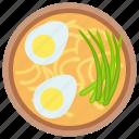 japanese cuisine, noodle recipe, noodles, ramen, ramen noodles