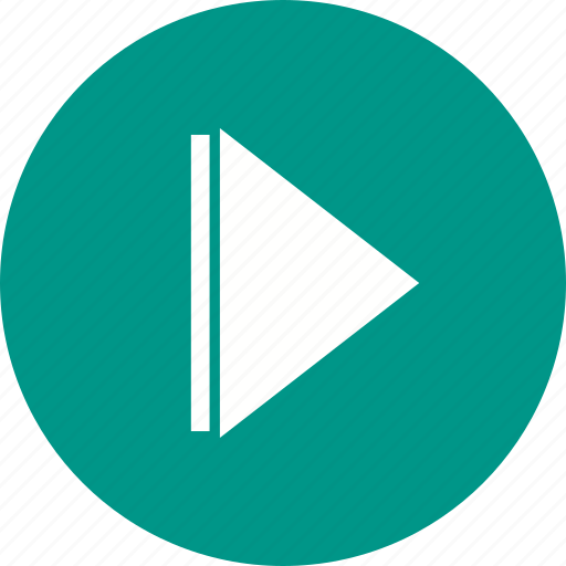 arrow, arrows, direction, interface, navigation, next, up icon