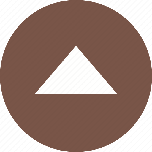 arrow, business, diagram, layout, options, template, web icon