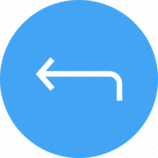 arrow, design, direction, point, right, shadow, sign icon