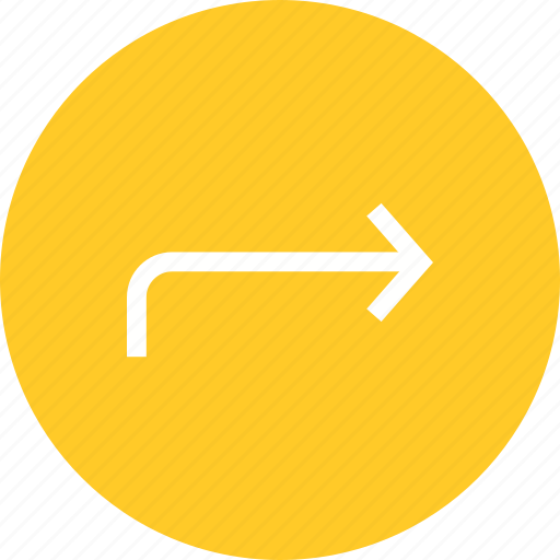 arrow, design, direction, left, point, shadow, sign icon