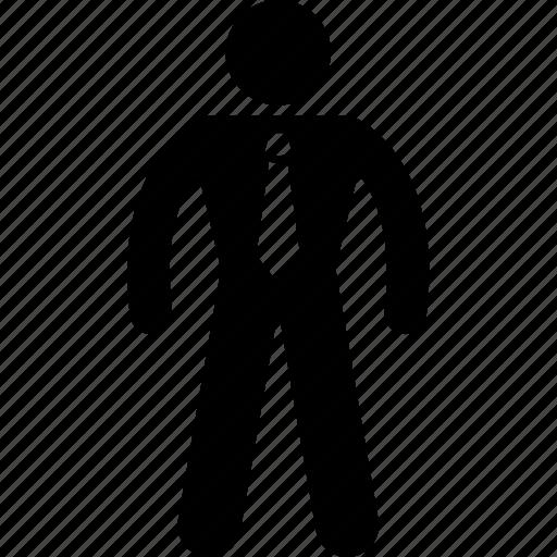 adult, club, disco, guard, man, night icon