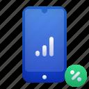 app, telephone, mobile, communication, call, phone, smartphone