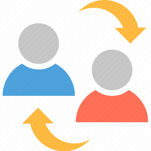 conference, consultation, conversation, discussion, interview icon