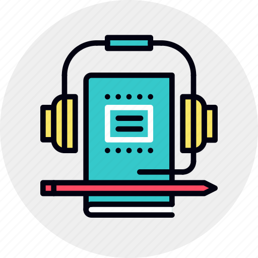 Education, learning, study, support icon - Download on Iconfinder