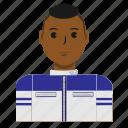 avatar, fashion, man, person, user