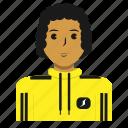avatar, man, person, sport, user