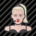 madonna, muscian, popstar, singer icon