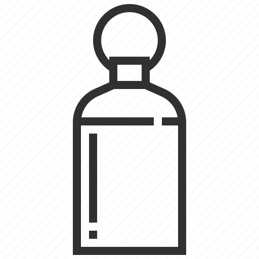 bottle, diving, marine, watersport, wetsuit icon