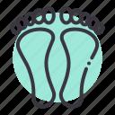 footprint, goddess, hindu, holy, lakshmi, laxmi, religion