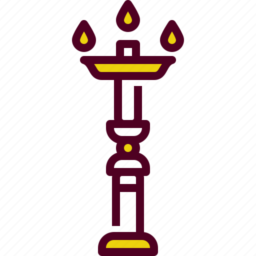 celebrate, deepam, deepavali, diwali, festival, lamp, light icon