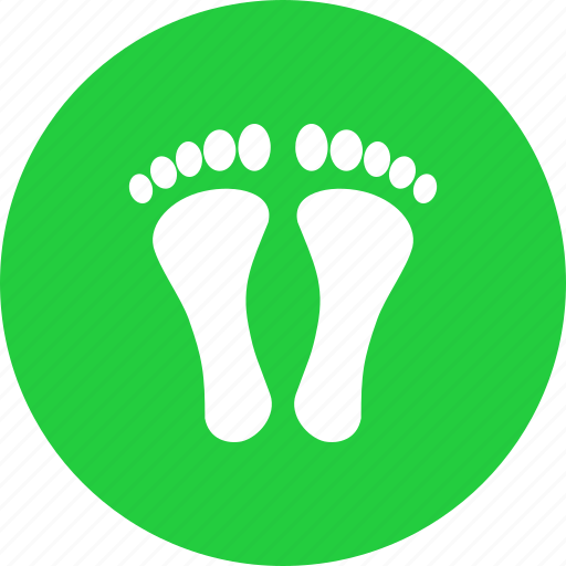 footprint, goddess, hindu, holy, lakshmi, laxmi, religion icon