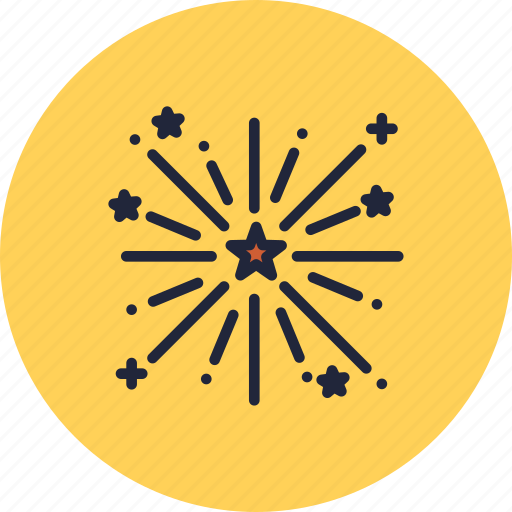 Bang, boom, celebrate, crackers, diwali, festival, fireworks icon - Download on Iconfinder
