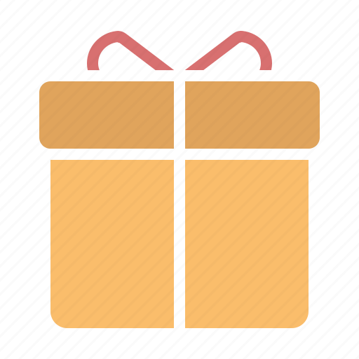 Birthday, christmas, diwali, gift, new year, pack, present icon - Download on Iconfinder