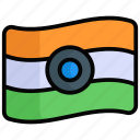 india flag, flag, national flag, independence day, indian flag, india