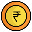 rupee, indian currency, rupees, money, currency, finance, cash