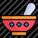 soup bowl, soup, hot soup, food, bowl, healthy, cuisine