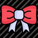 bow tie, bow, ribbon bow, tie, fashion, bow ribbon, clothes