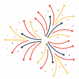 atasbaji, crackers, diwali, festival, hindu, indian icon