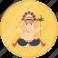 coin, diwali, festival, ganesha, god, hindu, indian icon