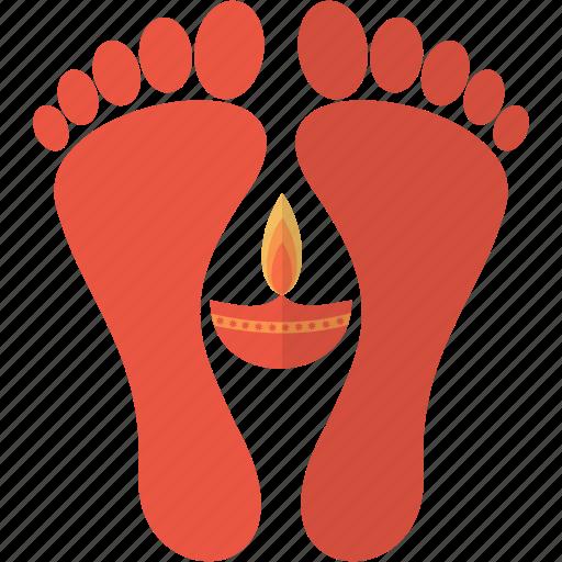 diwali, festival, godess, hindu, indian, lamp, laxmi icon