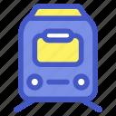 holiday, station, subway, train, travel, vacation