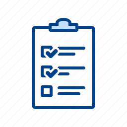 approved, check, checkbox, checkmark, done, good, success icon