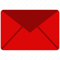 document, file, letter, message, note icon