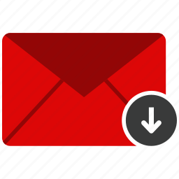 document, documet, download, file, letter, message, note icon